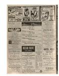 Galway Advertiser 1972/1972_10_19/GA_19101972_E1_008.pdf