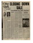 Galway Advertiser 1972/1972_10_19/GA_19101972_E1_007.pdf