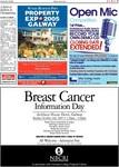 Galway Advertiser 2005/2005_09_29/GA_2909_E1_017.pdf