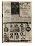 Galway Advertiser 1972/1972_10_19/GA_19101972_E1_011.pdf