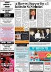 Galway Advertiser 2005/2005_09_29/GA_2909_E1_008.pdf