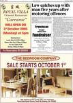 Galway Advertiser 2005/2005_09_29/GA_2909_E1_016.pdf