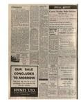 Galway Advertiser 1972/1972_10_19/GA_19101972_E1_002.pdf