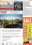 Galway Advertiser 2005/2005_10_13/GA_1310_E1_014.pdf