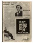 Galway Advertiser 1972/1972_10_19/GA_19101972_E1_005.pdf
