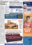 Galway Advertiser 2005/2005_10_13/GA_1310_E1_015.pdf