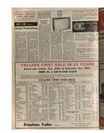 Galway Advertiser 1972/1972_10_19/GA_19101972_E1_016.pdf