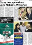 Galway Advertiser 2005/2005_10_13/GA_1310_E1_018.pdf