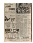 Galway Advertiser 1972/1972_10_19/GA_19101972_E1_012.pdf