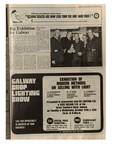 Galway Advertiser 1972/1972_10_19/GA_19101972_E1_009.pdf