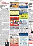 Galway Advertiser 2005/2005_10_13/GA_1310_E1_002.pdf