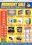 Galway Advertiser 2005/2005_10_13/GA_1310_E1_011.pdf