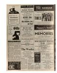 Galway Advertiser 1972/1972_10_19/GA_19101972_E1_010.pdf
