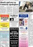 Galway Advertiser 2005/2005_10_13/GA_1310_E1_008.pdf