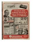 Galway Advertiser 1972/1972_10_19/GA_19101972_E1_013.pdf