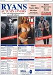 Galway Advertiser 2005/2005_10_13/GA_1310_E1_009.pdf