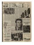 Galway Advertiser 1972/1972_10_19/GA_19101972_E1_003.pdf