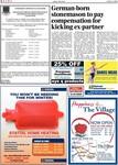 Galway Advertiser 2005/2005_10_13/GA_1310_E1_012.pdf