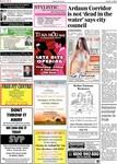 Galway Advertiser 2005/2005_10_13/GA_1310_E1_006.pdf