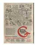 Galway Advertiser 1972/1972_10_19/GA_19101972_E1_004.pdf