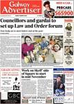 Galway Advertiser 2005/2005_10_13/GA_1310_E1_001.pdf