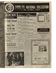 Galway Advertiser 1972/1972_09_14/GA_14091972_E1_005.pdf