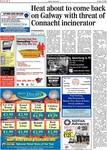 Galway Advertiser 2005/2005_10_13/GA_1310_E1_004.pdf
