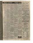 Galway Advertiser 1972/1972_09_14/GA_14091972_E1_007.pdf