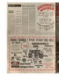 Galway Advertiser 1972/1972_09_14/GA_14091972_E1_008.pdf