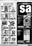 Galway Advertiser 2005/2005_10_13/GA_1310_E1_020.pdf