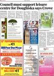 Galway Advertiser 2005/2005_10_13/GA_1310_E1_016.pdf