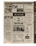 Galway Advertiser 1972/1972_09_14/GA_14091972_E1_004.pdf