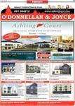 Galway Advertiser 2005/2005_10_20/GA_2010_E1_113.pdf