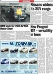 Galway Advertiser 2005/2005_10_20/GA_2010_E1_050.pdf
