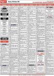 Galway Advertiser 2005/2005_10_20/GA_2010_E1_064.pdf