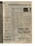 Galway Advertiser 1972/1972_09_14/GA_14091972_E1_003.pdf