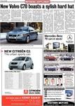 Galway Advertiser 2005/2005_10_20/GA_2010_E1_083.pdf