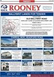 Galway Advertiser 2005/2005_10_20/GA_2010_E1_116.pdf