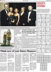 Galway Advertiser 2005/2005_10_20/GA_2010_E1_042.pdf