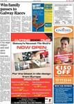 Galway Advertiser 2005/2005_10_20/GA_2010_E1_019.pdf