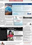 Galway Advertiser 2005/2005_10_20/GA_2010_E1_101.pdf