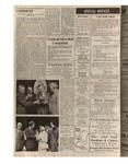 Galway Advertiser 1972/1972_09_14/GA_14091972_E1_002.pdf