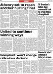 Galway Advertiser 2005/2005_10_20/GA_2010_E1_140.pdf