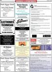 Galway Advertiser 2005/2005_10_20/GA_2010_E1_102.pdf