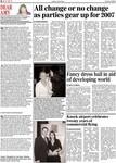 Galway Advertiser 2005/2005_10_20/GA_2010_E1_038.pdf