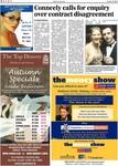 Galway Advertiser 2005/2005_10_20/GA_2010_E1_012.pdf