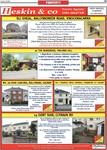 Galway Advertiser 2005/2005_10_20/GA_2010_E1_139.pdf