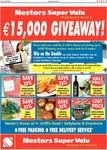Galway Advertiser 2005/2005_10_20/GA_2010_E1_003.pdf