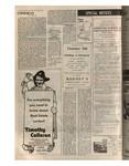 Galway Advertiser 1972/1972_08_24/GA_24081972_E1_002.pdf