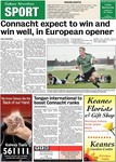 Galway Advertiser 2005/2005_10_20/GA_2010_E2_144.pdf
